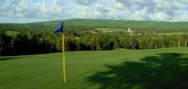 Antigonish Kilted Golf Tournament