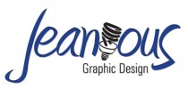 Jeanious Graphic Design