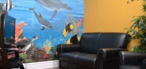Antigonish Family Dentistry