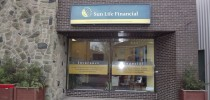 J.S. MacDonald Financial Services