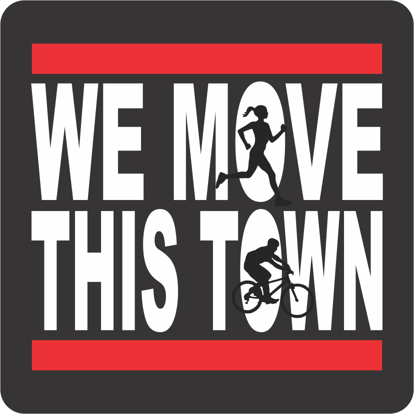 We Move This Town