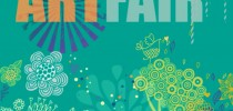 Antigonish Art Fair - An Annual Event in Eastern Nova Scotia